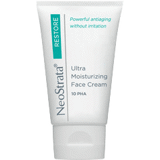 Restore Ultra Moisturizing Face Cream, 40g
