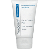 Resurface Face Cream Plus, 40g
