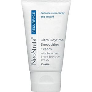 Resurface Ultra Daytime Smoothing Cream SPF20, 40g