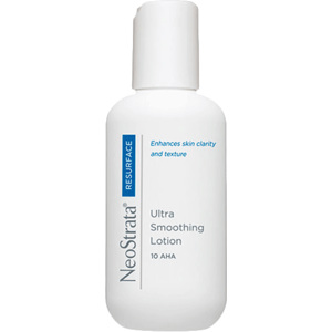 Resurface Ultra Smoothing Lotion, 200ml