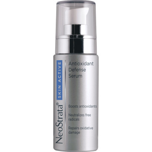 Skin Active Antioxidant Defense Serum, 30ml