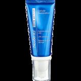 Skin Active Cellular Restoration, 50g