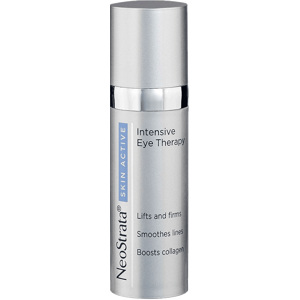 Skin Active Intensive Eye Therapy, 15g