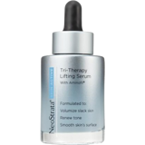 Active Tri-Therapy Lifting Serum 30ml