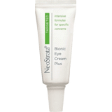 Targeted Treatment Bionic Eye Cream Plus, 15g
