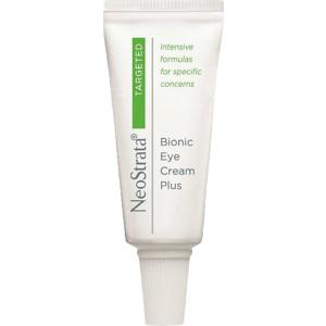 Targeted Treatment Bionic Eye Cream Plus, 15g