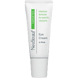 Targeted Treatment Eye Cream, 15g
