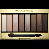 Masterpiece Nude Palette Eyeshadow