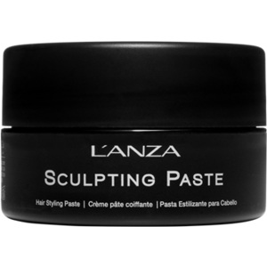 Healing Style Sculpting Paste, 100ml