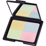 Tone Correcting Powder