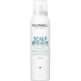 Dualsenses Scalp Specialist Anti Hairloss Spray 125ml