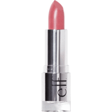 Beautifully Bare Satin Lipstick