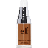 Beautifully Bare Foundation Serum, SPF25