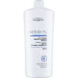 Serioxyl Conditioner Step 2 Thinning Hair, 1000ml