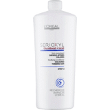 Serioxyl Conditioner Step 2 Colored Hair