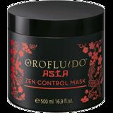 Asia Zen Control Mask