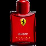 Scuderia Ferrari Racing Red, EdT