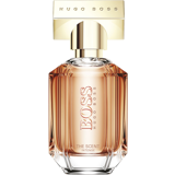 Boss The Scent For Her Intense, EdP