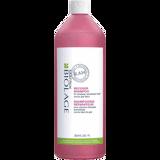 R.A.W Recover Shampoo