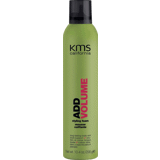 Addvolume Styling Foam, 300ml