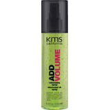 Addvolume Volumizing Spray, 200ml