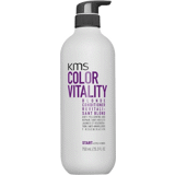 Colorvitality Blonde Conditioner