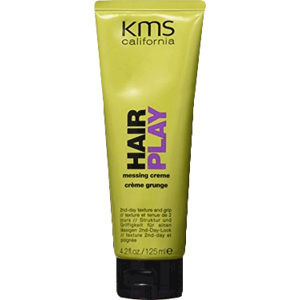 Hairplay Messing Creme, 125ml