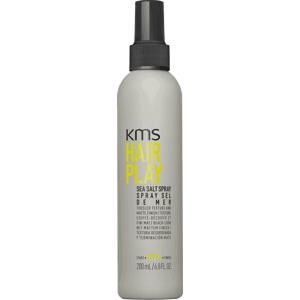 Hairplay Sea Salt Spray, 200ml