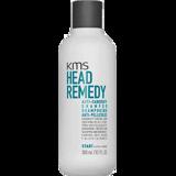 Headremedy Anti-Dandruff Shampoo, 300ml