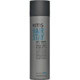 Hairstay Anti-Humidity Seal, 150ml
