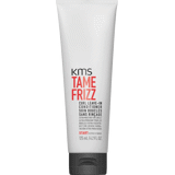 Tamefrizz Curl Leave-In Conditioner, 125ml