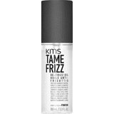 Tamefrizz De-Frizz Oil, 100ml