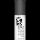 Tamefrizz De-Frizz Oil, 100ml