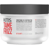 Tamefrizz Smoothing Reconstructor, 200ml