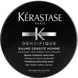 Densifique Baume Densite Homme, 75ml