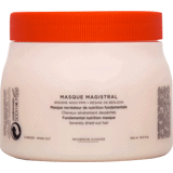 Nutritive Magistral Masque, 500ml