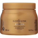 Elixir Ultime Oil Masque, 500ml