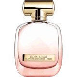 L'Extase Caresse de Rose, EdP 80ml