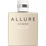 Allure Homme Edition Blanche, EdP