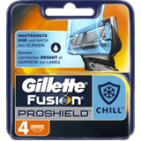 Fusion ProShield Chill 4-pack