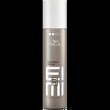EIMI Flexible Finish, 250ml