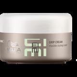 EIMI Grip Cream, 75ml