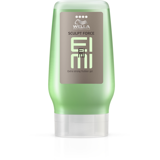 EIMI Sculpt Force, 125ml
