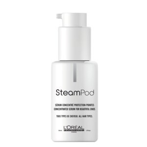 Steampod Protecting Serum, 50ml