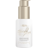 Steampod Protecting Serum, 50ml