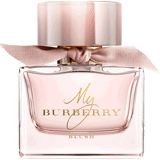 My Burberry Blush, EdP