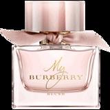 My Burberry Blush, EdP