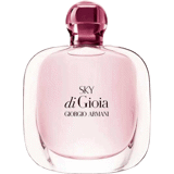 Sky Di Gioia, EdP