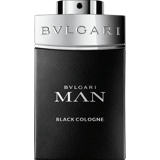 Man In Black Cologne, EdT