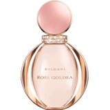 Rose Goldea, EdP